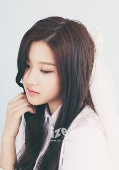 Moon Ga-young