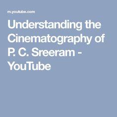 P.C. Sreeram