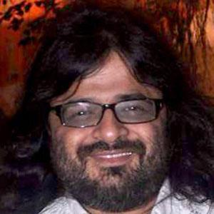 Pritam Chakraborty