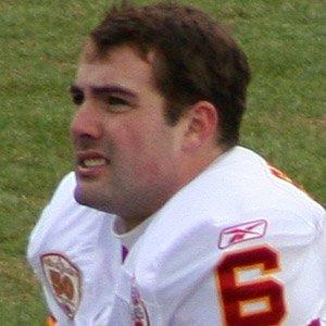 Ryan Succop