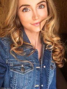 Sarah Ingle