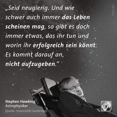 Stephen Leicht