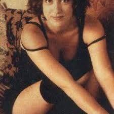 Yvonne Suhor