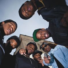 A$AP Nast