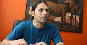 Antonio Millón