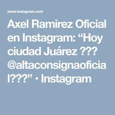 Axel Ramirez