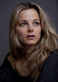 Bojana Novakovic