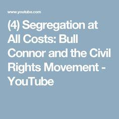 Bull Connor