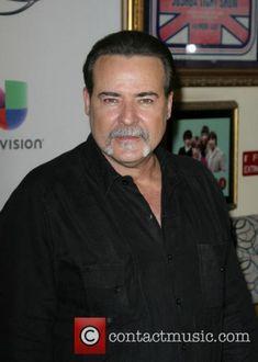 Cesar Evora