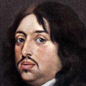 Charles X Gustav