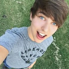 Colby Brock