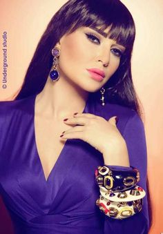Cyrine Abdelnour