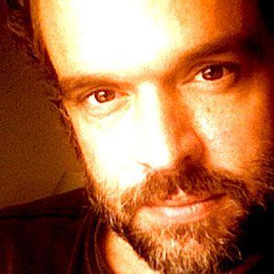 Darren Dalton