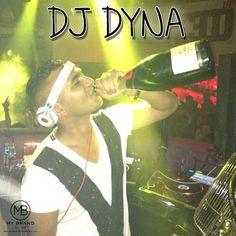 DJ Dyna