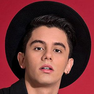 Dylan Fuentes