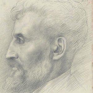 Edouard Lanteri