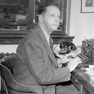 Foster William Hewitt