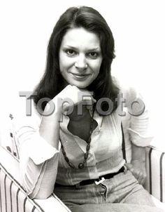 Gail Grainger