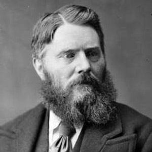 George Landerkin