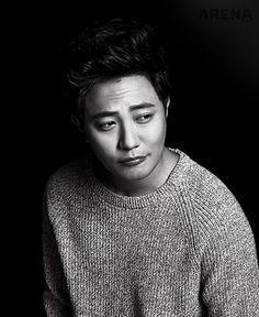 Goo Jin