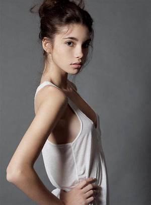 Lena Radonjic