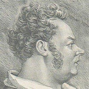 Louis Deland