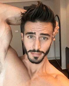 Marco Ferri