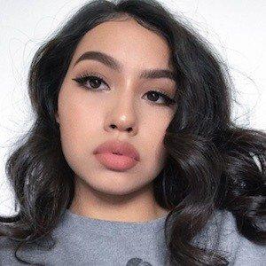 Melissa Estrella