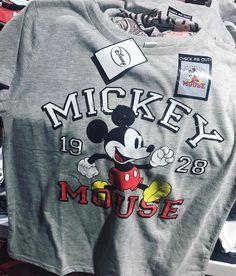 Mickey Simpson