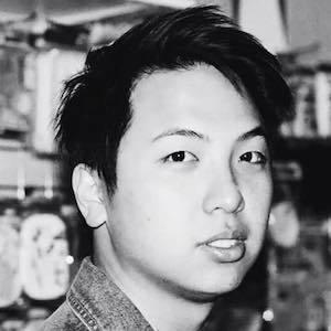 Mitchell Phun