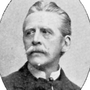 Oskar Alexander