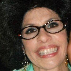 Raquel Garza