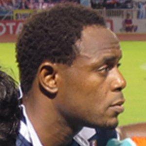 Victor Igbonefo
