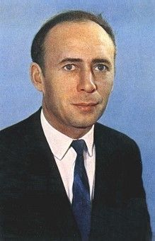 Vladislav Volkov