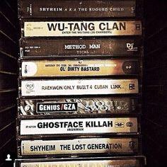 Wu Lanlan