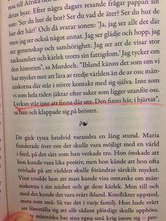 Agneta Sjodin