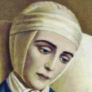 Anne Catherine Emmerich