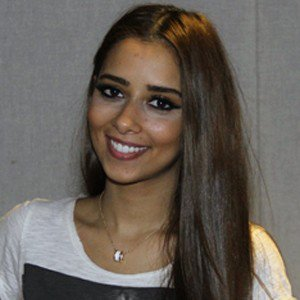 Balqees Ahmed Fathi