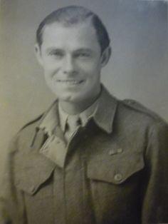 Bob Mountford