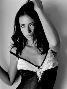 Charlotte Ayanna