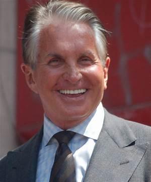 Curtis Harrison