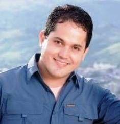 Danny Mora