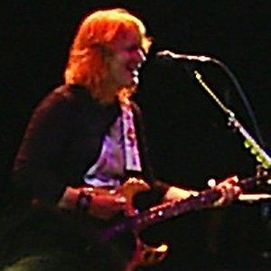Emily Saliers