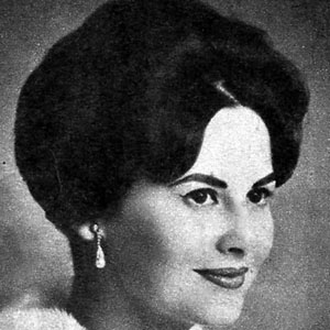 Gianna Dangelo