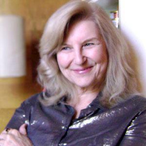 Hedwig Gorski