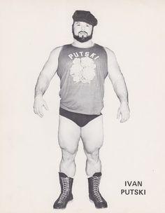 Ivan Putski