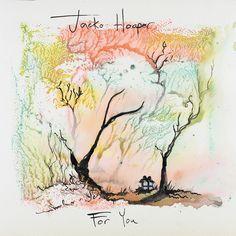 Jacko Hooper
