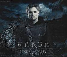 James Varga