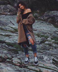 Jasmine Sky Sarin