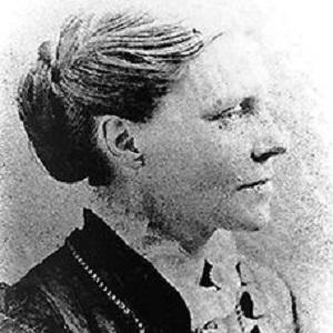 Jennie Kidd Trout